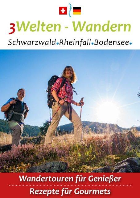 3Welten-Wander-Booklet