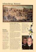 Imagebroschuere Schneeberg - Seite 2