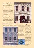 Imagebroschuere Schneeberg - Seite 3