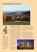 Imagebroschuere Schneeberg - Seite 4