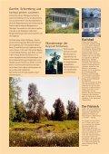 Imagebroschuere Schneeberg - Seite 5