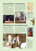 Imagebroschuere Schneeberg - Seite 7
