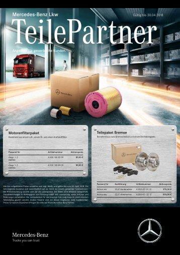 TeilePartner-Lkw-01-2018