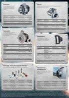 TeilePartner-Lkw-01-2018 - Seite 3