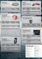 TeilePartner-Lkw-01-2018 - Seite 4