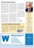 DER BIEBRICHER, Nr. 314, Januar 2018 - Seite 3