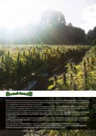 Sweet Seeds® 2018 - French - Page 2