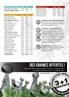 Sweet Seeds® 2018 - French - Page 4