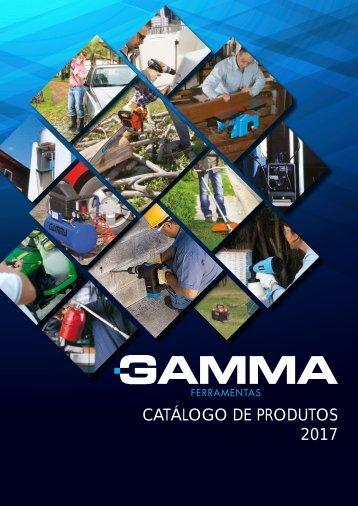 catalogo-de-productos-gamma-ferramentas