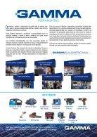 catalogo-de-productos-gamma-ferramentas - Page 3