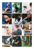 catalogo-de-productos-gamma-ferramentas - Page 4