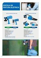catalogo-de-productos-gamma-ferramentas - Page 6