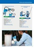 catalogo-de-productos-gamma-ferramentas - Page 7