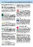 cottonclassics_2018_dp - Page 2
