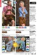 cottonclassics_2018_dp - Page 4