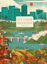 My Four Seasons – Leseprobe