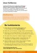 Zug und Kompanie Outfits made by werk5 - Page 2