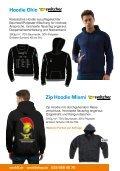 Zug und Kompanie Outfits made by werk5 - Page 4