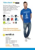 Zug und Kompanie Outfits made by werk5 - Page 6