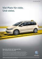 Taxi Times DACH - Januar 2018 - Page 2