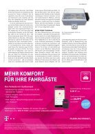 Taxi Times DACH - Januar 2018 - Page 7