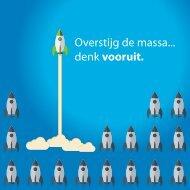Wij zijn Im Press! (NL)