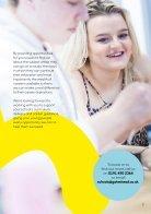 School liason brochure V6 (web) - Page 3