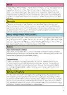 School liason brochure V6 (web) - Page 7