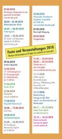 Shopping in Bernburg - Page 2
