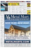 American Classifieds Jan. 25 Edition Bryan/College Station - Page 3