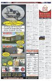 American Classifieds Jan. 25 Edition Bryan/College Station - Page 4