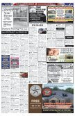 American Classifieds Jan. 25 Edition Bryan/College Station - Page 5