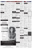 American Classifieds Jan. 25 Edition Bryan/College Station - Page 6
