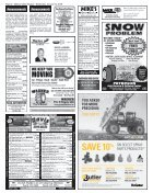 Shopper: January 24 - Page 2