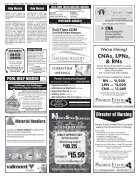 Shopper: January 24 - Page 4
