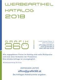 GFK360_Werbeartikel