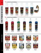2018 CATALOG FOR WEB USE - Page 6