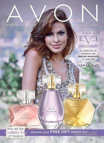 Avon-Brochure-5-2018