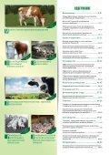 Эффективное животноводство № 9 (139) декабрь 2017 - Page 6
