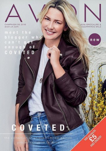 Avon-Special-Offers-6-2018