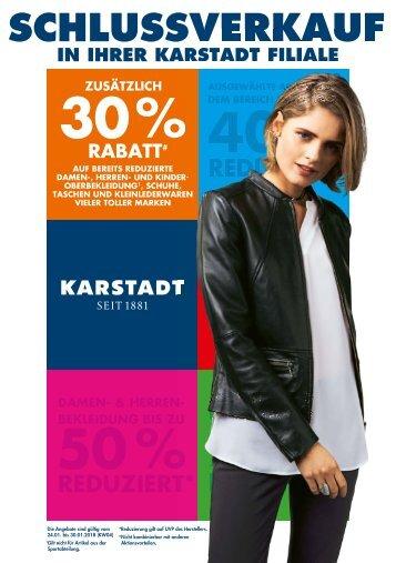 karstadt-prospekt kw04