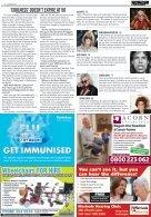 Forward 50: May 25, 2017 - Page 3