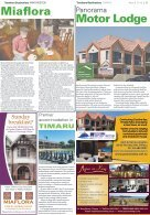 Southern Destinations: March 03, 2016 - Page 3