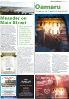Southern Destinations: March 03, 2016 - Page 6