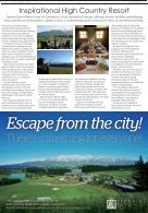 Southern Destinations: October 02, 2016 - Page 2