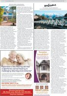 Southern Destinations: October 02, 2016 - Page 4