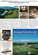 Southern Destinations: March 03, 2017 - Page 2