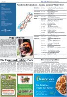 Southern Destinations: March 03, 2017 - Page 3