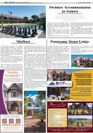 Southern Destinations: March 03, 2017 - Page 4
