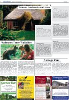 Southern Destinations: March 03, 2017 - Page 6